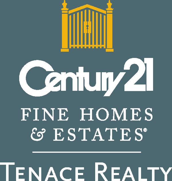 Century 21 Tenace Realty