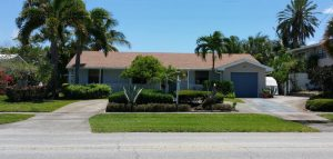 5771 Bayview Dr Fort Lauderdale, FL 33308