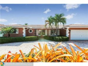 740 Lighthouse Drive North Palm Beach, FL 33408